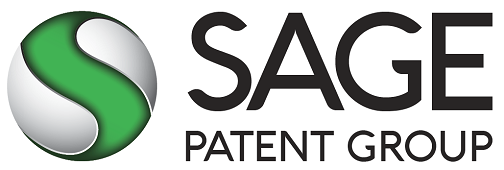 Sage Patent Group